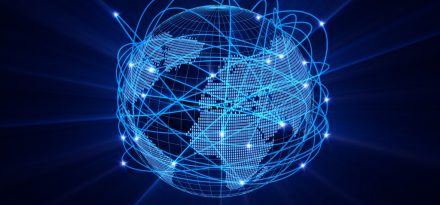 Does machine translation really make communication better?