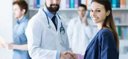 Hospital readmissions can be greatly reduced by practicing cultural awareness organization-wide.