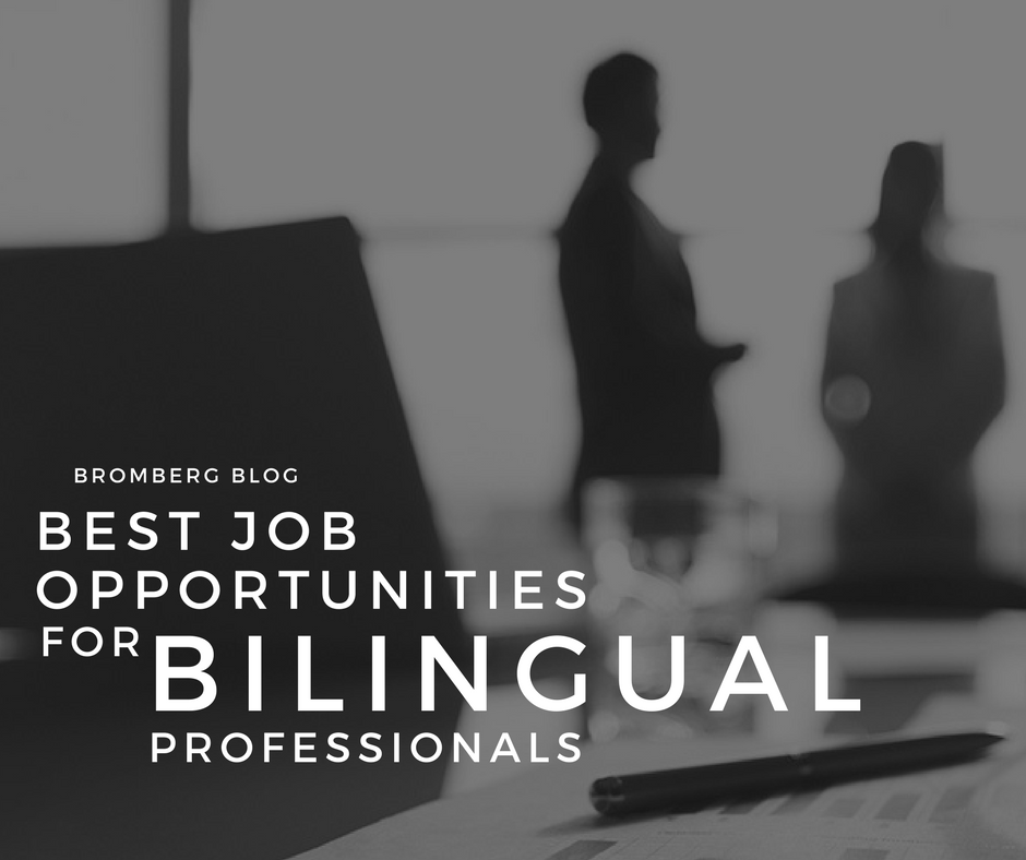best-job-opportunities-for-bilingual-professionals