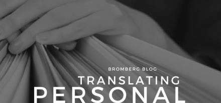translating-personal-legal-documents