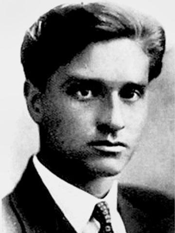 Valentin Berezhkov 8 famous interpreters in history