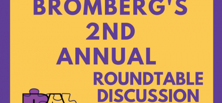 Roundtable Discussion BLog