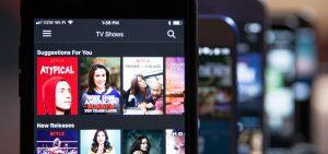 best-tv-streaming-app-netflix-vs-hulu-vs-amazon-prime-vs-hbo