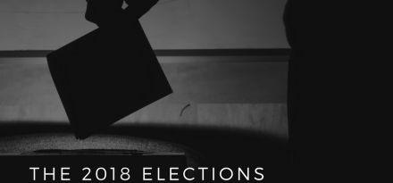 The 2018 Elections and Website Accessibility
