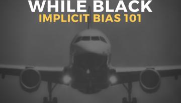 Doctoring While Black | Implicit Bias 101