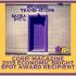 Corp! Magazine 2019 Economic Bright Spot Award Recipient